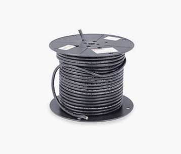 Electronic Cable Specialists, Electric Wire Cable, Electric Cable ...